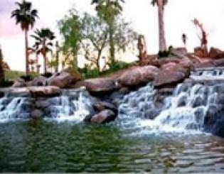 Gilbert, AZ