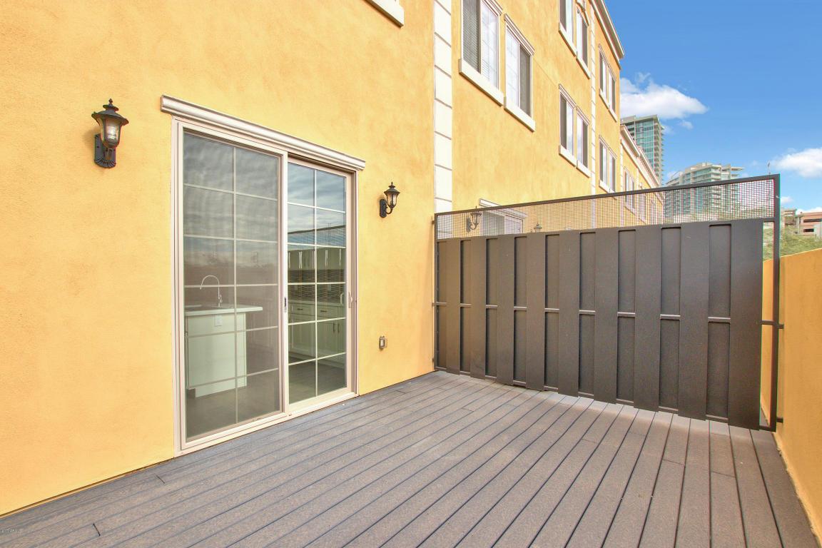 421 patio
