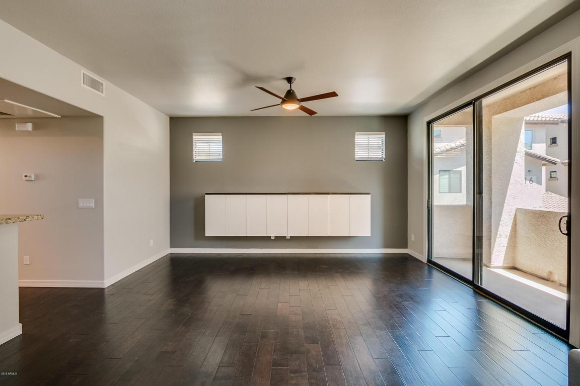 104 Living Area