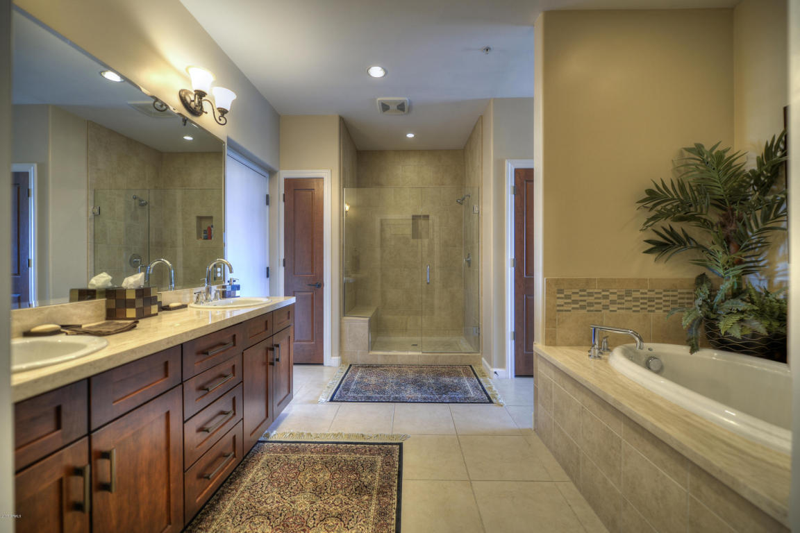 Master Bath 3006