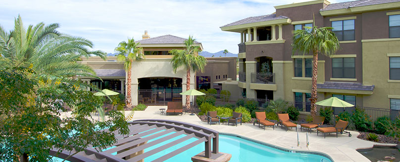 corriente-homes-arizona-pool
