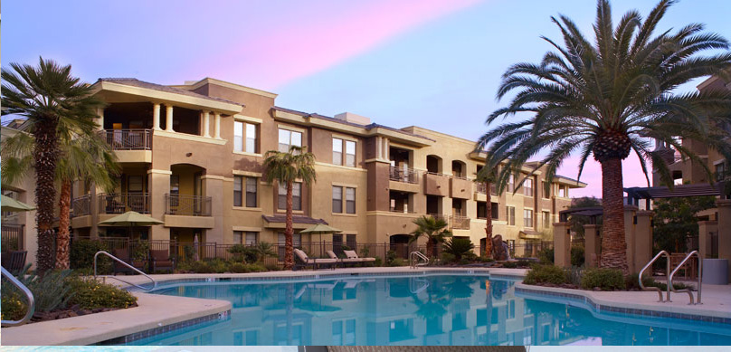 new-condos-scottsdale-arizona-elevation