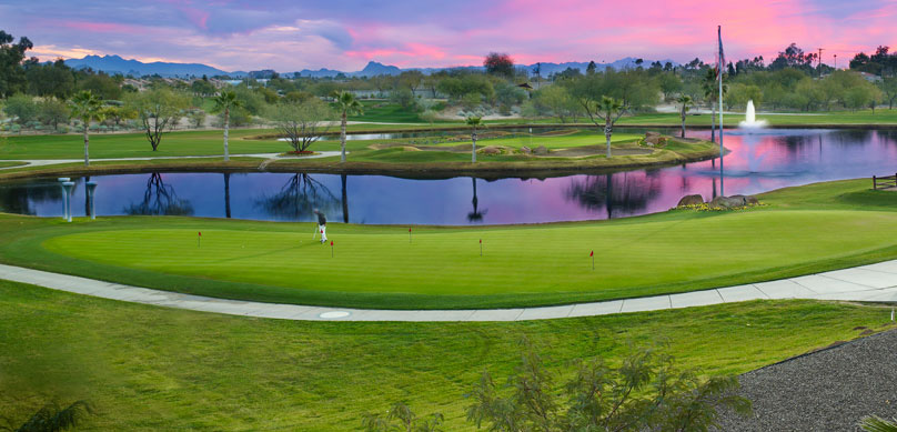 new-construction-scottsdale-az-golf