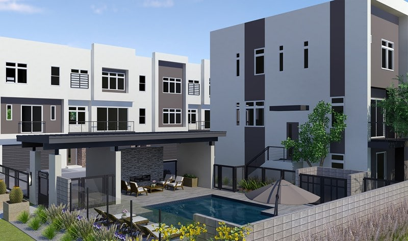 gallery-townhouses-1