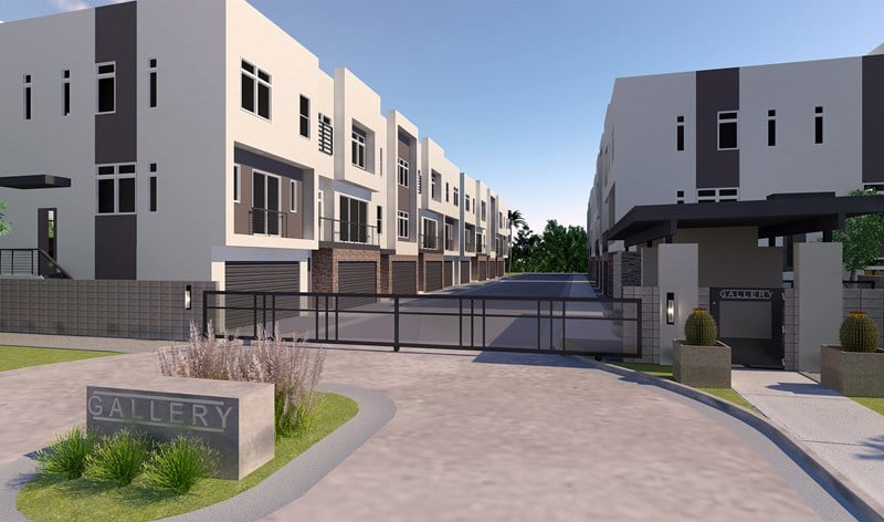 gallery-townhouses