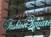 Fashion Square