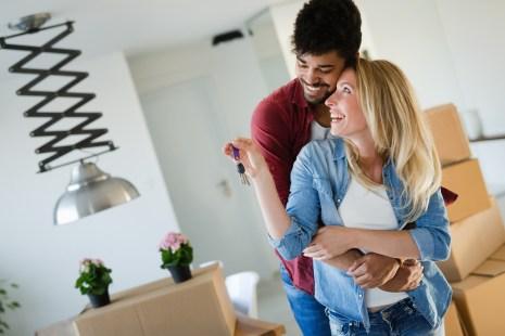 Phoenix Home Buying 101 Guide - Phoenix Urban Spaces