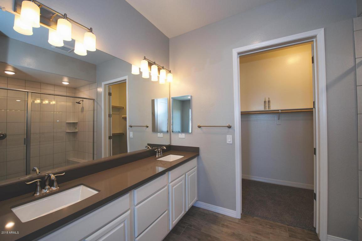 Vantage Bathroom