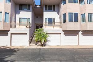 4343-n-21st-street-253-phoenix-arizona-85016