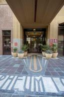 114-w-adams-street-204-phoenix-arizona-85003