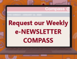 Request Our Newsletter