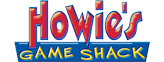 howies-game-shack