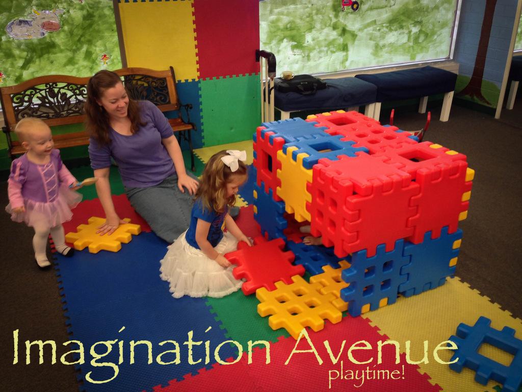 imagination-avenue-phoenix-arizona