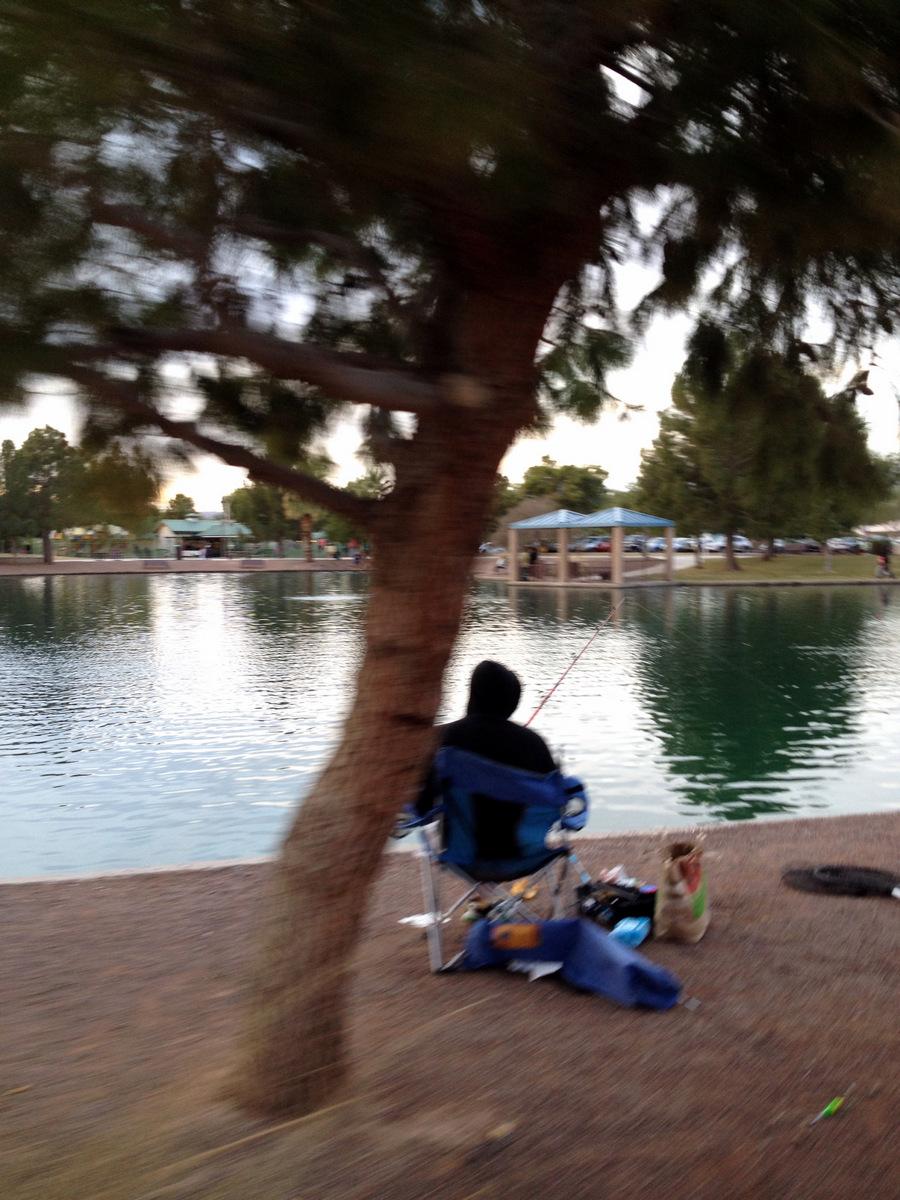 fishing-chandler
