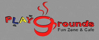 playgrounds-fun-zone