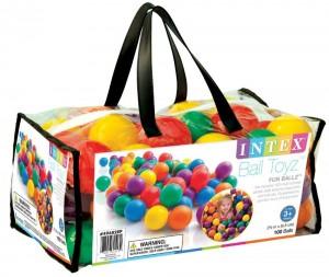 intex-ball-toyz