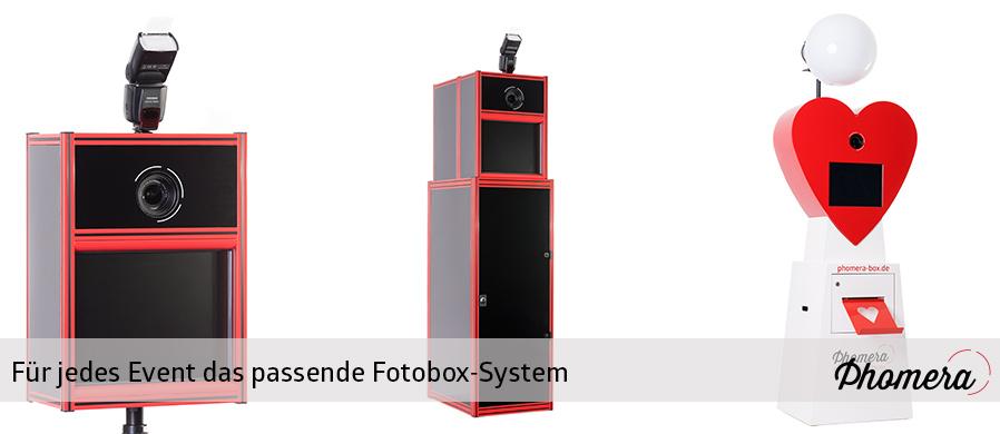 Fotobox Kaufen Fotoautomat Weiteres Technik Vom Feinsten