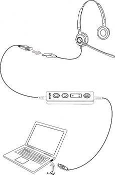 Bose Aviation Headset Wiring Diagram Bose Headset Jack