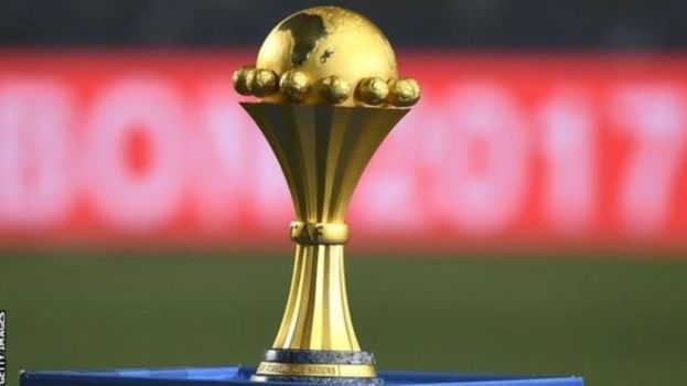 How to Watch AFCON 2019 Matches Live US, UK, Nigeria & Egypt