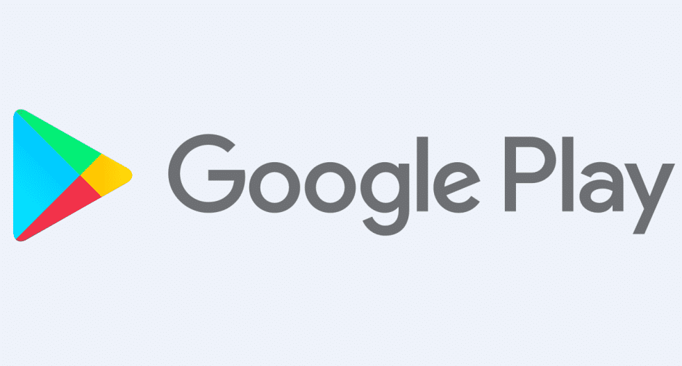 How to Fix Unfortunately Google play store has stopped error