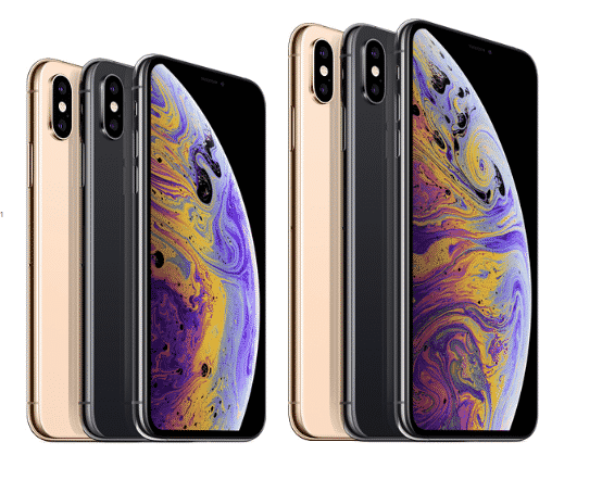Use Dual SIM on iPhone XS and XS Max