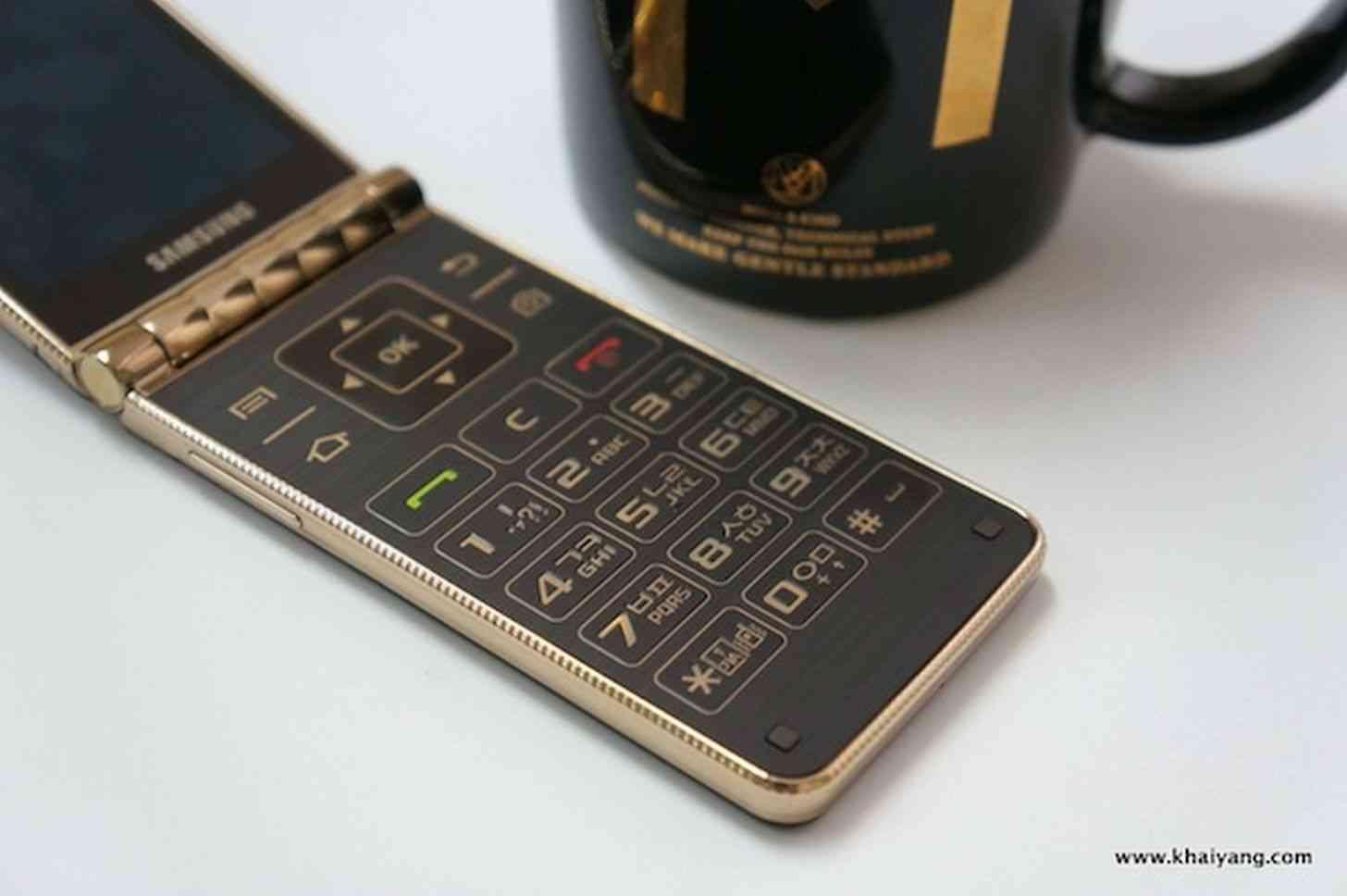 Used Verizon Smart Phones