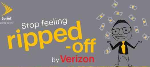 sprint-free-year-service
