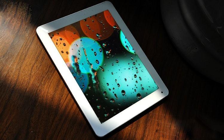 Les tablettes arrivent chez PhoneDroid.fr !