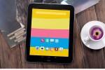 Test de la Cube Talk 97 : Tablette 3G de 9.7 pouces !