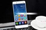 Test du Xiaomi Mi4 : Le smartphone parfait ?