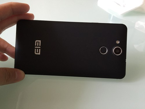 Elephone P7000: This will not be released until May.