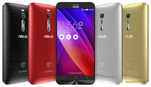 Asus Zenfone 3: Will be coming with fingerprint recognition?