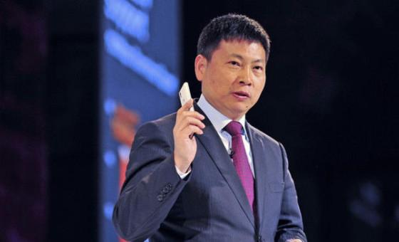 «Xiaomi ne survivra pas plus de 3 ans» d'après Yu Chengdong