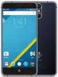 ECOO E05 : Nouveau flagship en approche sous Android 5.1 !