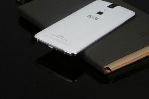 Elephone P8000-1
