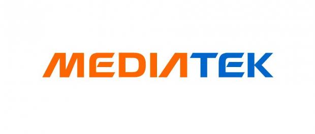 Mediatek MT6797 Helio 20 specs VS Qualcomm Snapdragon 810 • PhoneDroid