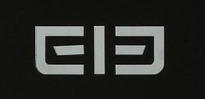 elephone logo