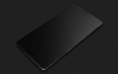 OnePlus Mini : Plus petit et sous Helio X10 ?