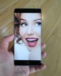 Elephone P9000 : des images refont surface ?