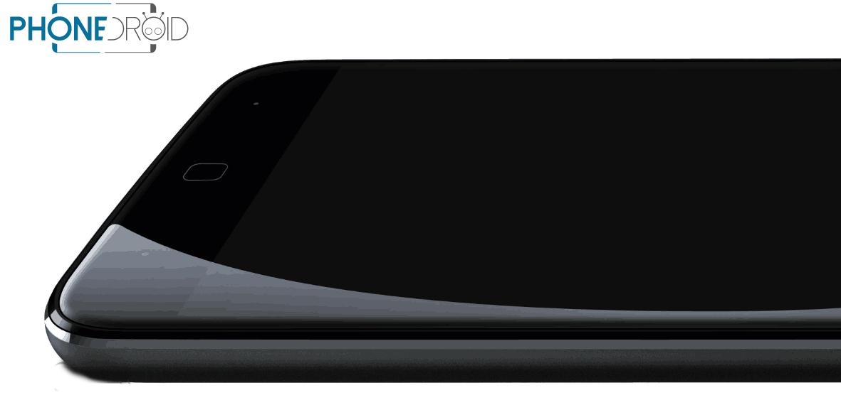 Elephone Ivory : bientôt pour seulement 99$