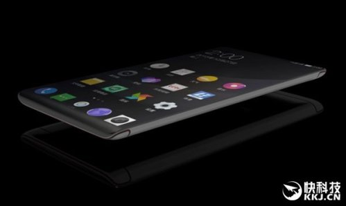 LeTV Le 2 : Helio X20 et design innovant ?