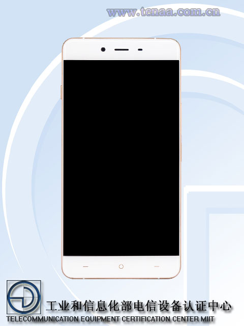 OnePlus 2 Mini et Oppo A30 : confirmés par la TENAA