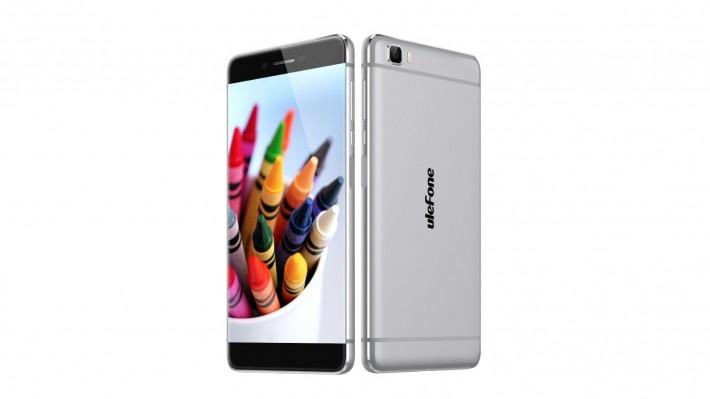 Ulefone Future : Toutes les caractéristiques