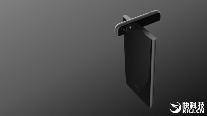 Zuk Z2 Pro : sortie imminente