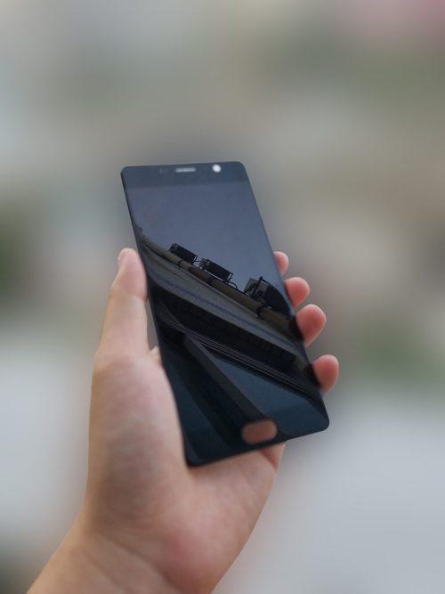 Elephone P9000 Edge : faisons le point