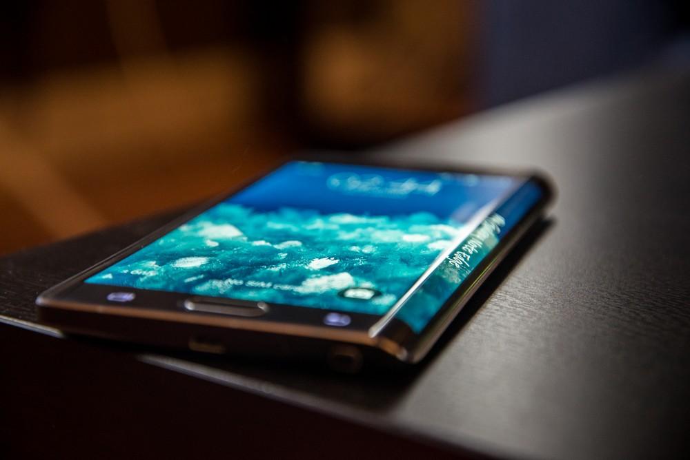 Xiaomi Mi Note Edge: de nouvelles rumeurs