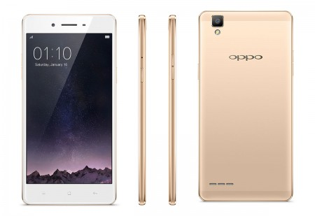 oppo-f1-announce-budget-2016-06-450x309