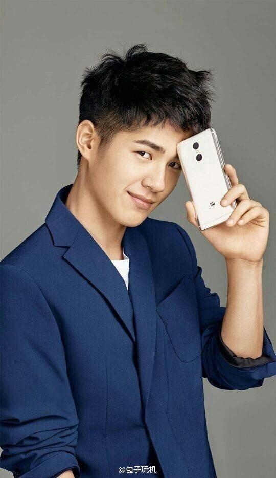 Xiaomi Redmi Note 4 : date de présentation dévoilée