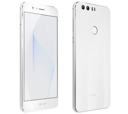 honor 8 plan large