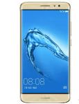 Huawei Maimang 5 officiel : notre futur G9 !